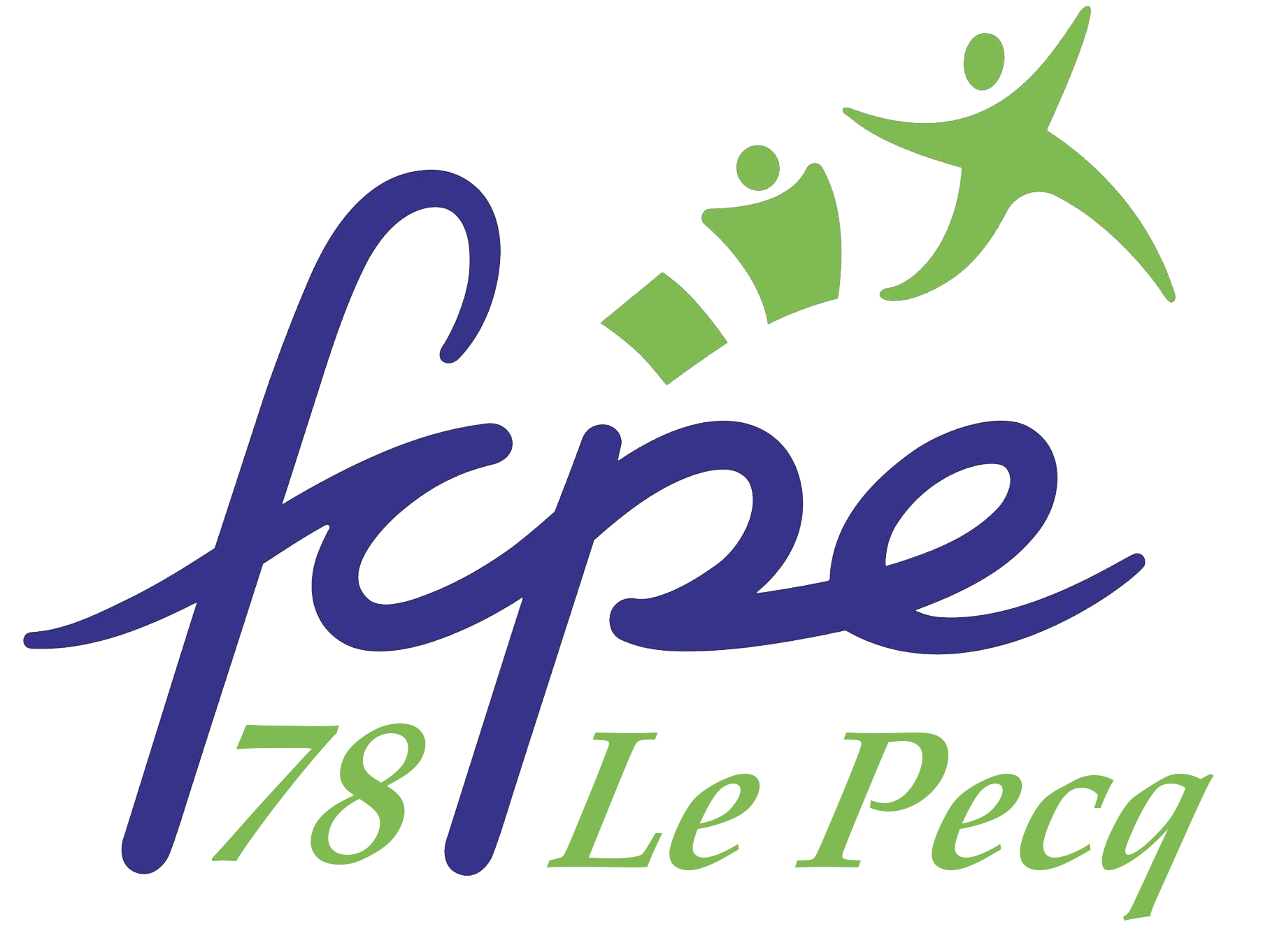 Blog d'infos du collège PMC du Pecq